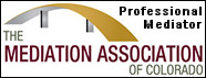 Mediation Association of Colorado - Professional Mediator