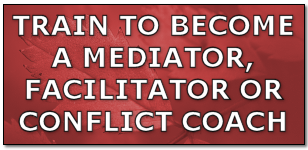 how to become a mediator family